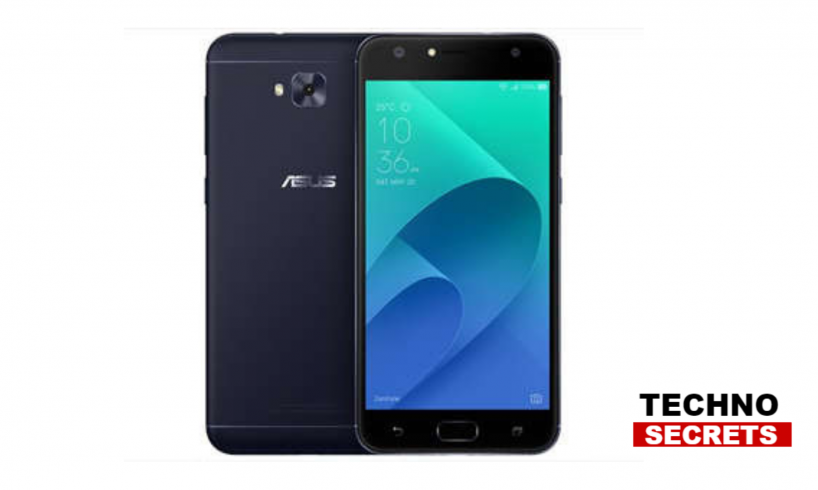 ASUS ZenFone Now Available With Android Oreo Update