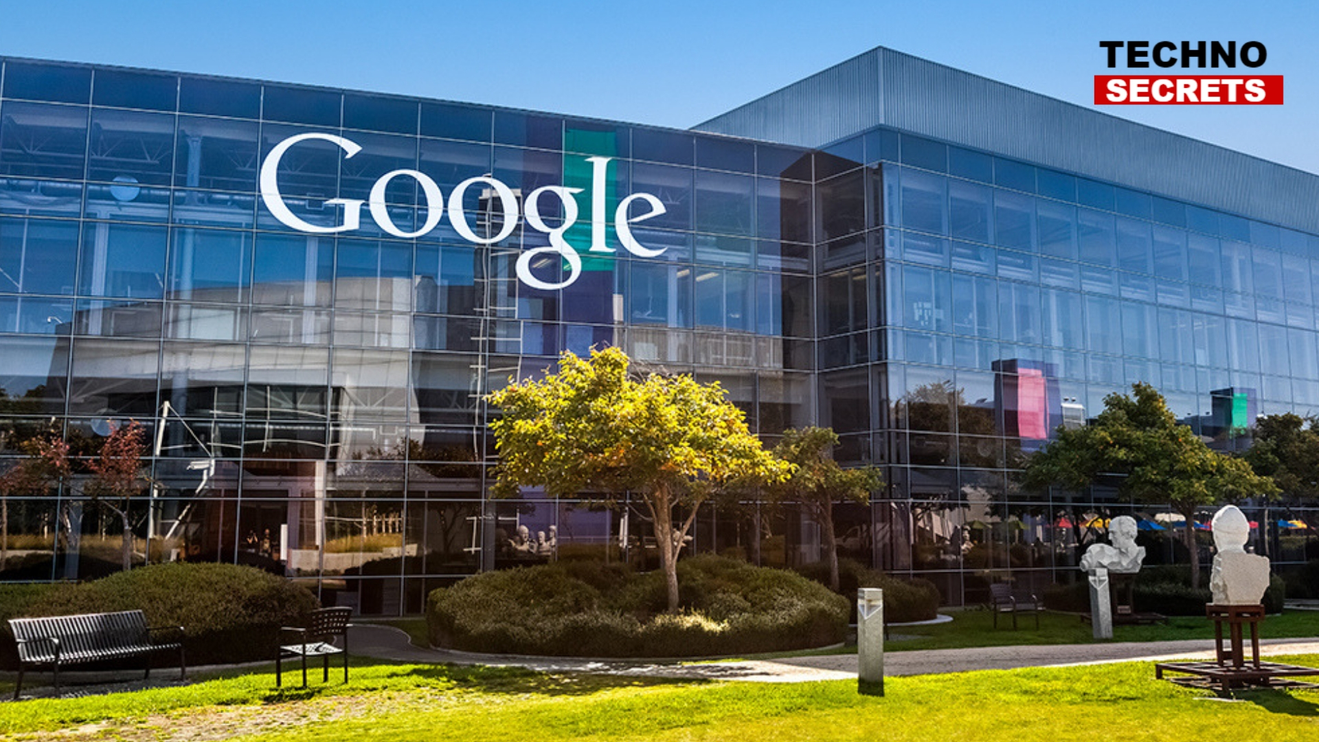 Google Offers Money to Universities to use AI related ideas