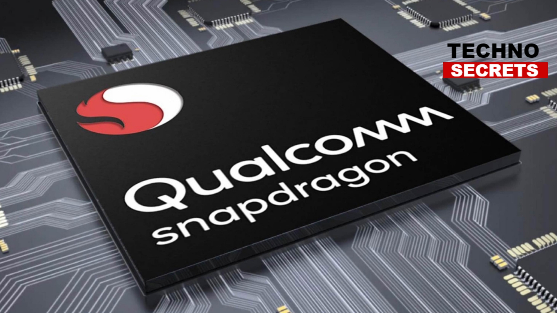 Qualcomm Snapdragon 675 SoC