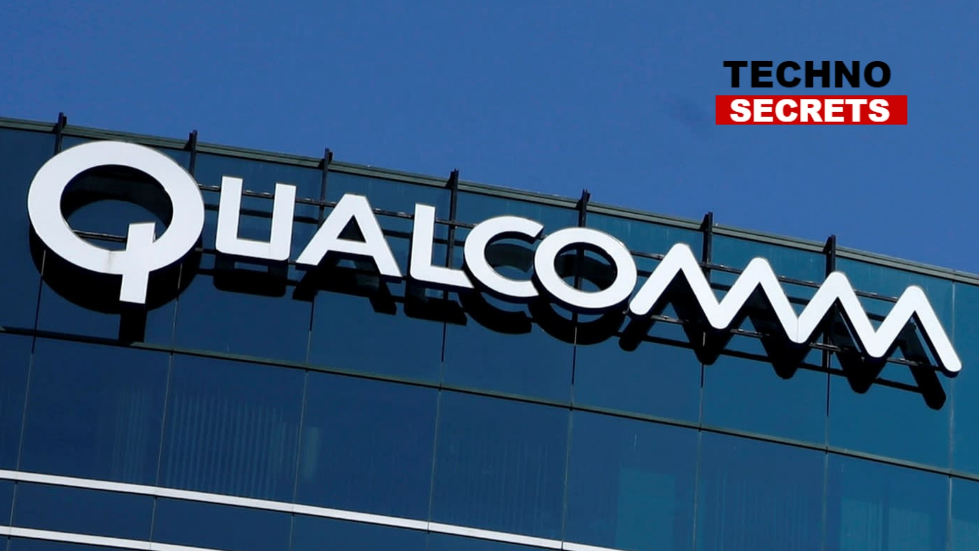 Qualcomm new WiFi chipset