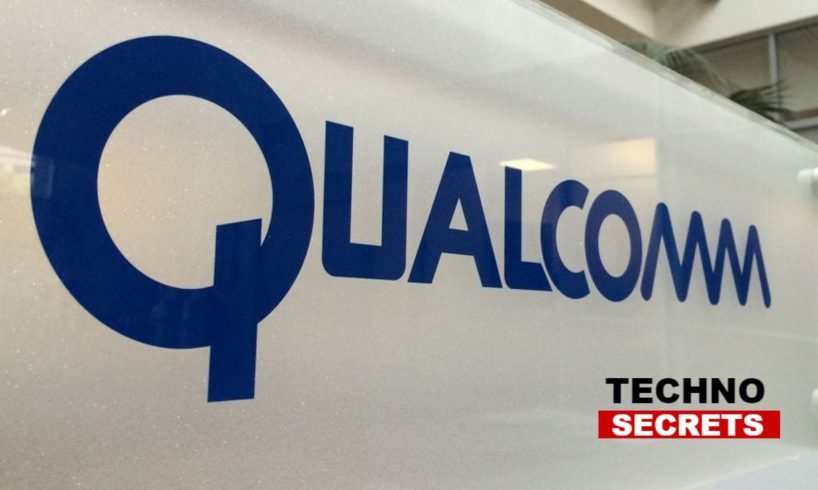 Qualcomm new wifi chips