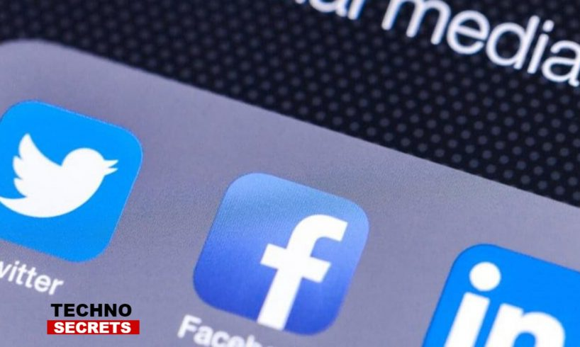Novel Tool To keep a check on Misuse of Facebook and twitter