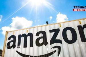 Amazon Aims To Build An Army Of Computer Engineers