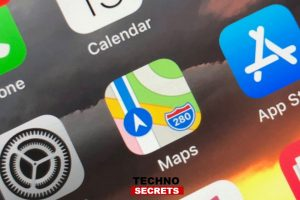 Apple Maps Is Now More Detailed Than Google Maps