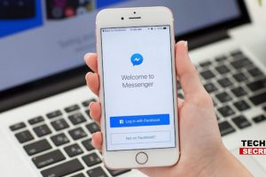Facebook Messenger App Down Again In Europe And UK