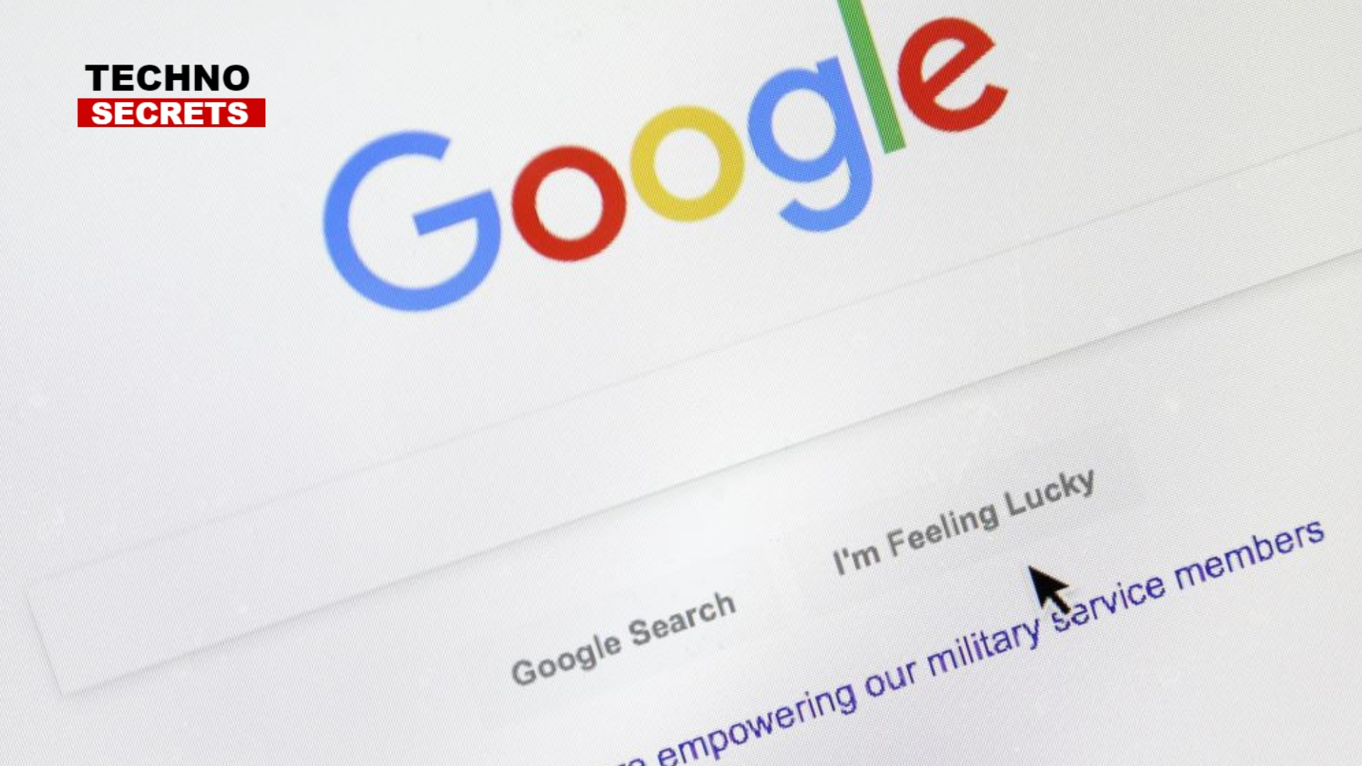 Google Search Direct Search Results Begins Rolling Out on Mobile