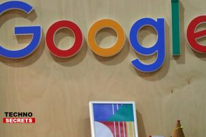 Google To Soon Allow Users To Leave Comments On Search Results