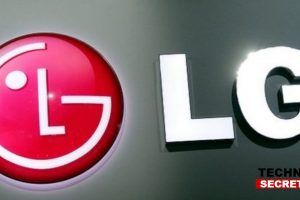 LG might reveal a foldable smartphone at CES