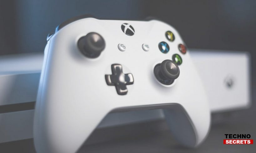 Microsoft Disc-less Xbox One Set To Launch in 2019