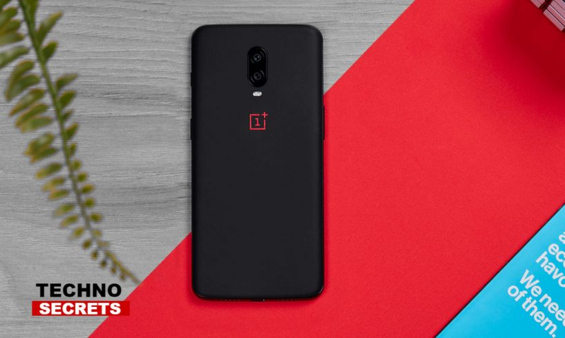 Pocophone Trolls The OnePlus 6T In Cost-Focused Ad Campaign