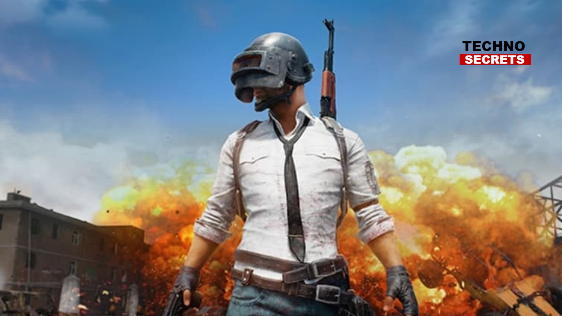 PUBG Mobile Season 4 Releasing Today_ Season Royal Pass, Features, Availability And More