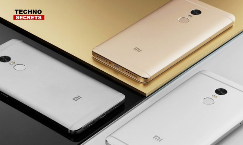 Redmi 4A Receives MIUI 10 Stable Update, Redmi 4 Might Get It Too
