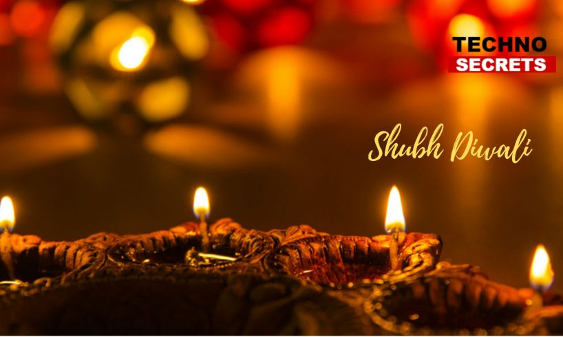 Diwali wishes 2018 share diwali status and quotes for whatsapp shubh diwali 2018 m4hsunfo
