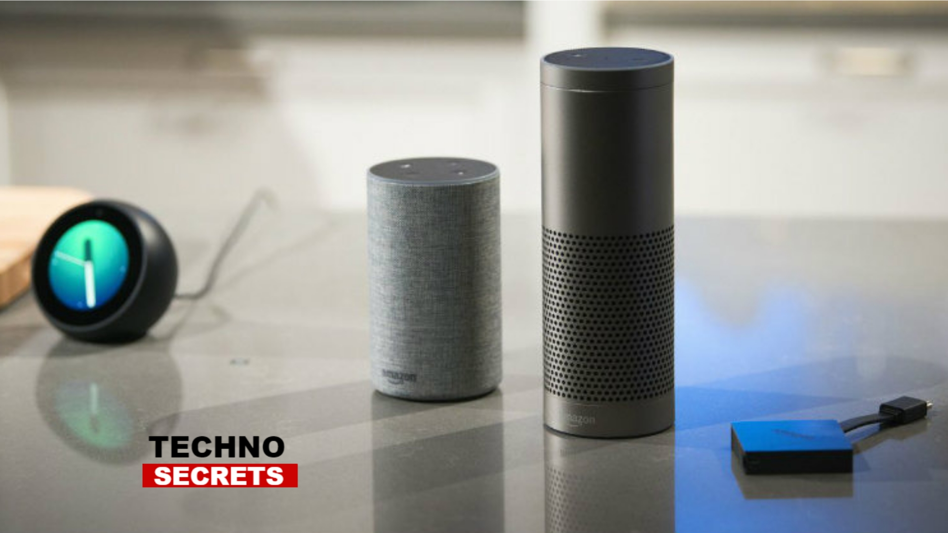 Skype Calling Has Been Released On Amazon Echo Devices