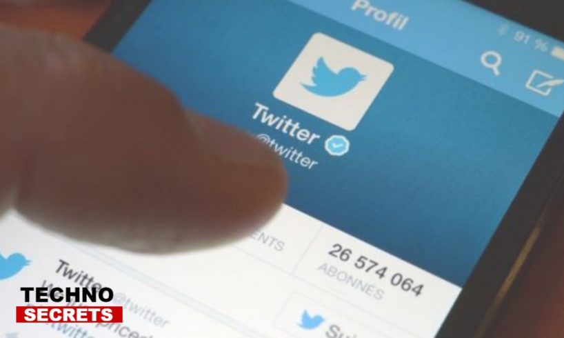 Twitter CEO Jack Dorsey Says, Twitter Is Considering Edit Button But Can't Rush It Out