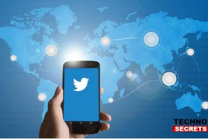 Twitter Switch to reverse chronological