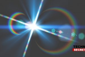 The First Ever Nanophotonic Device To Allow 100 Times Faster Internet