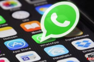 WhatsApp to Soon Allow The Users To Directly Watch Videos Through Notifications