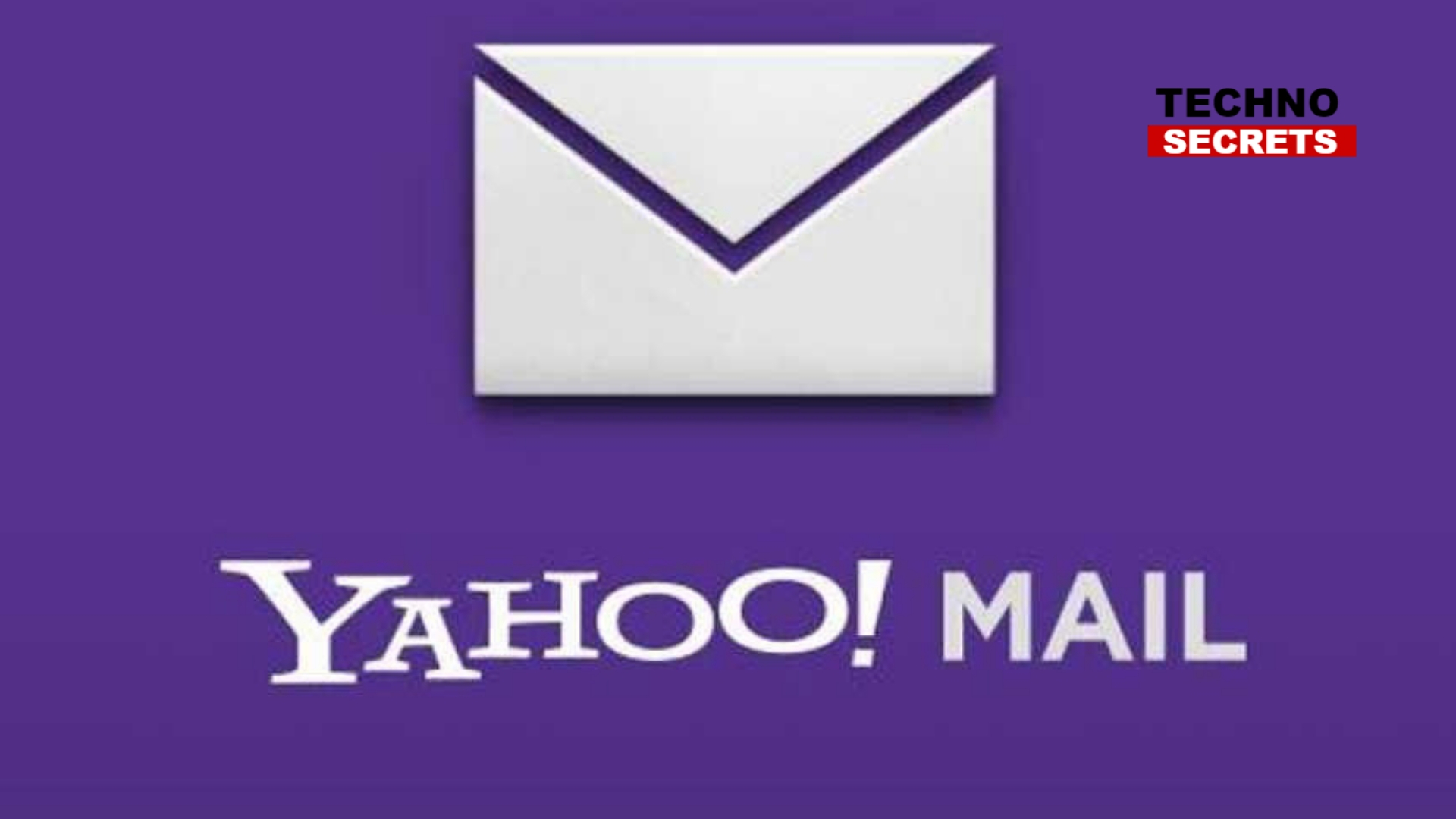 Yahoo Mail Brings Out To New Features On Its Android And iOS Apps