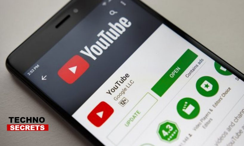 Youtube Begins Trying Out Ad Pods; To Replace Pause In Videos
