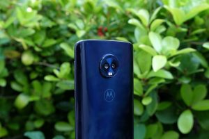 Moto G7, Moto G7 Plus And Moto Z4 Specifications Leaked; Expected New Qualcomm Snapdragon 8150 SoC