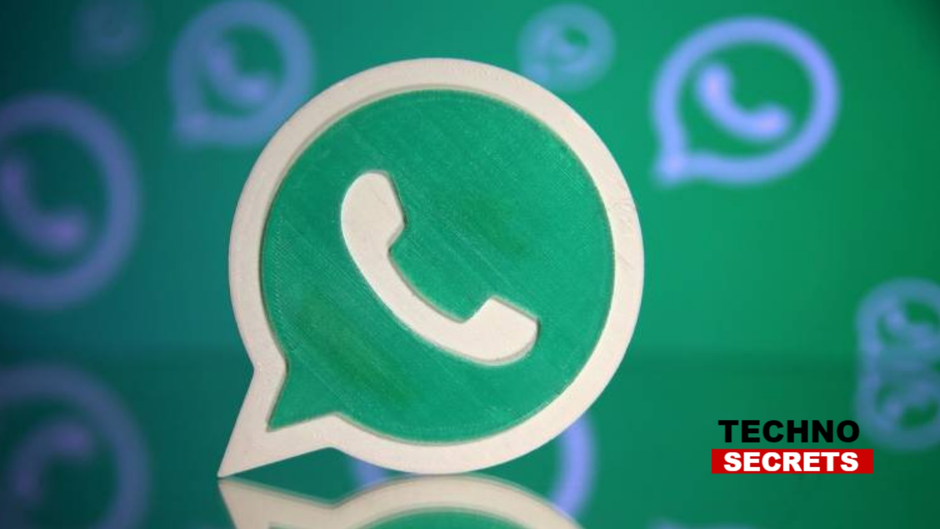 whatsapp to display ads on status section