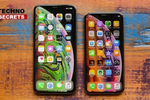 Apple Make iPhone Thinner And Lighter With New Touch-integrated OLED Screen