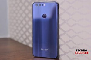 Honor 8C On Sale In India Through Amazon And HiHonor Store