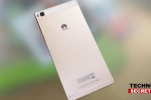 Huawei Confirms Working On Their Own Android Alternative