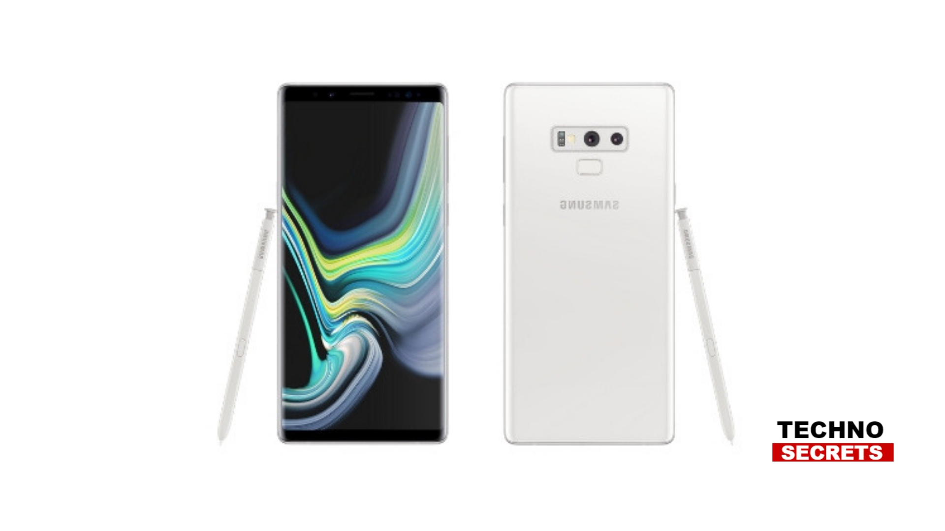 New Colour Variants For Samsung Galaxy Note 9 And Galaxy S9+ Launched In India