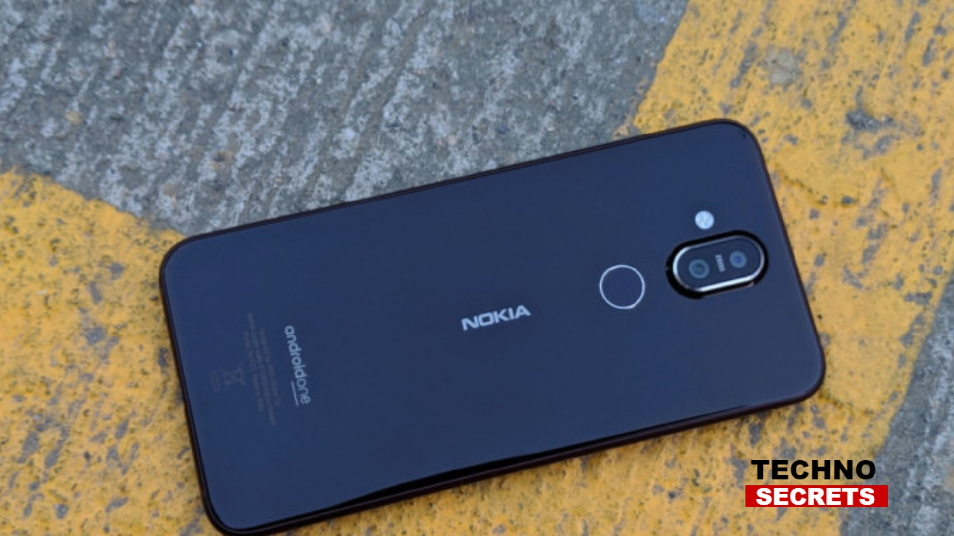 Nokia 8.1 With 6.18-Inch HDR Display And Android 9 Pie Launched; Know Specifications And More