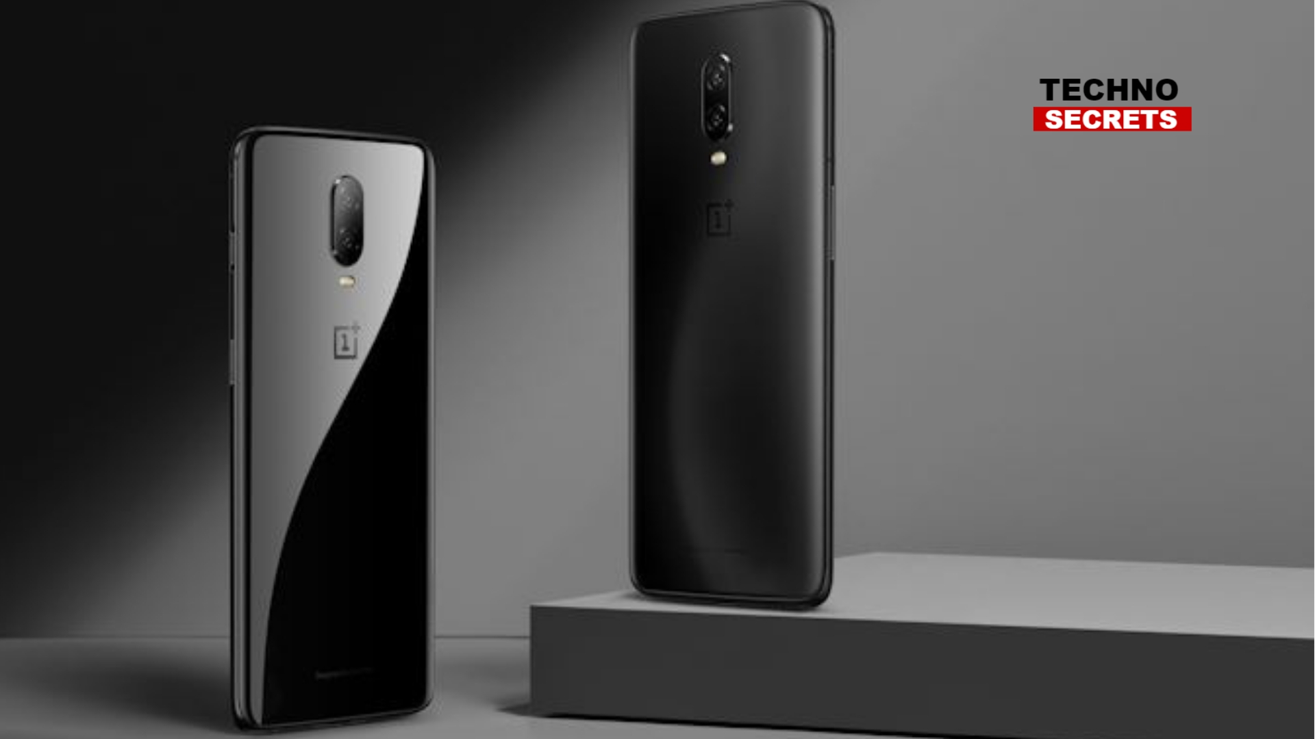 OnePlus And Amazon Might Be Working On A Trade-in Program