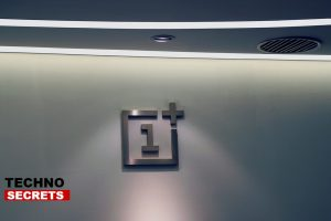 OnePlus TV Might Come In 2020; To Be Amazon Exclusive