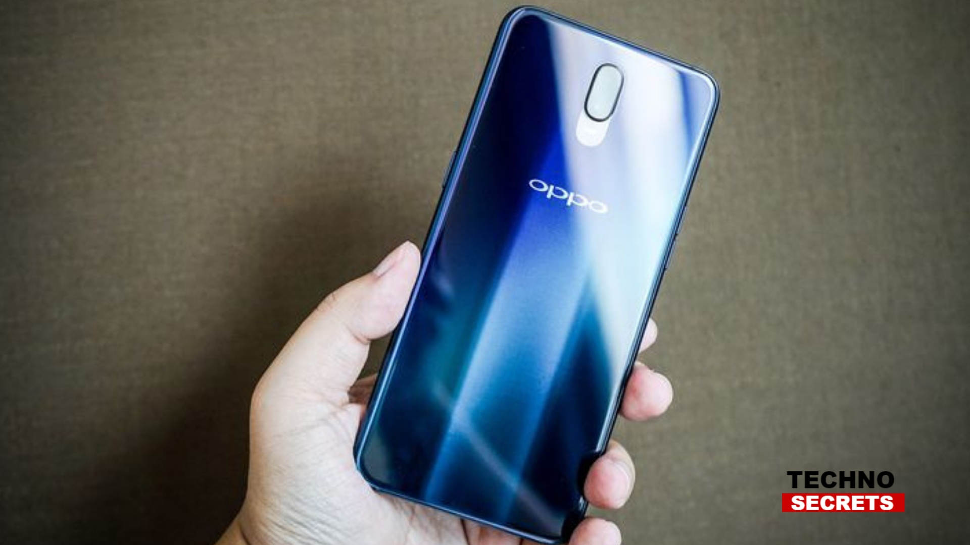 Oppo R17 Pro Up For Pre-bookings; Will Go On Sale Via Amazon Platform