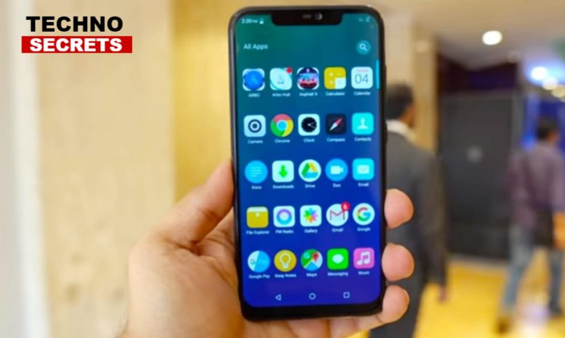 Panasonic Eluga X1 Pro: Know Specification; Pricing And More