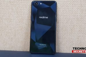 Realme Phone Case Design Competition; Winners To Get Prizes Worth Lakhs