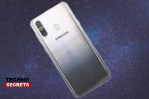 Samsung Galaxy A8s To Launch Today; How To Watch The Live Stream