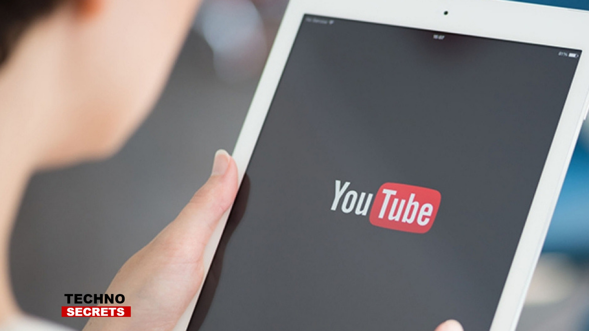 Youtube's Autoplay On Home Feature Soon To Be Available For Android And iOS Users