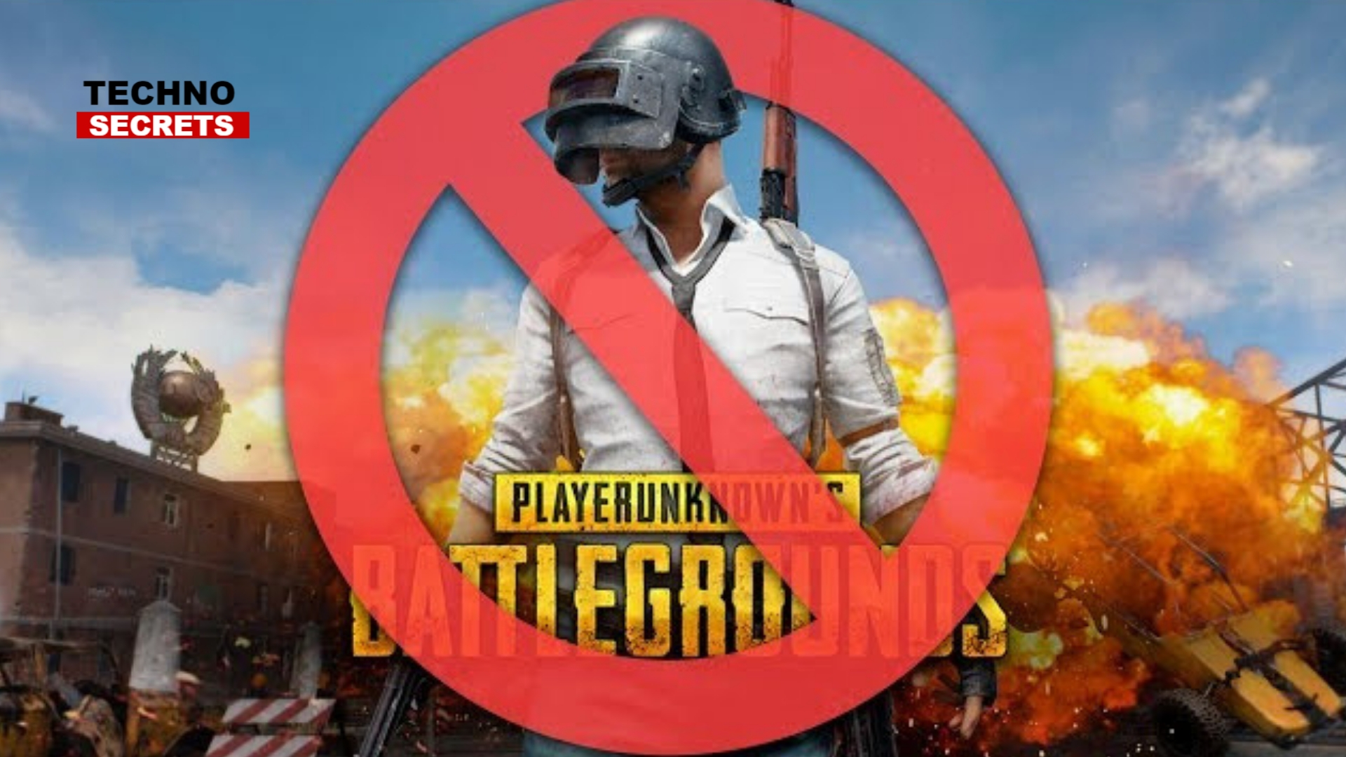 Gujrat Government Banned PUBG Game After Seen Students Addiction.