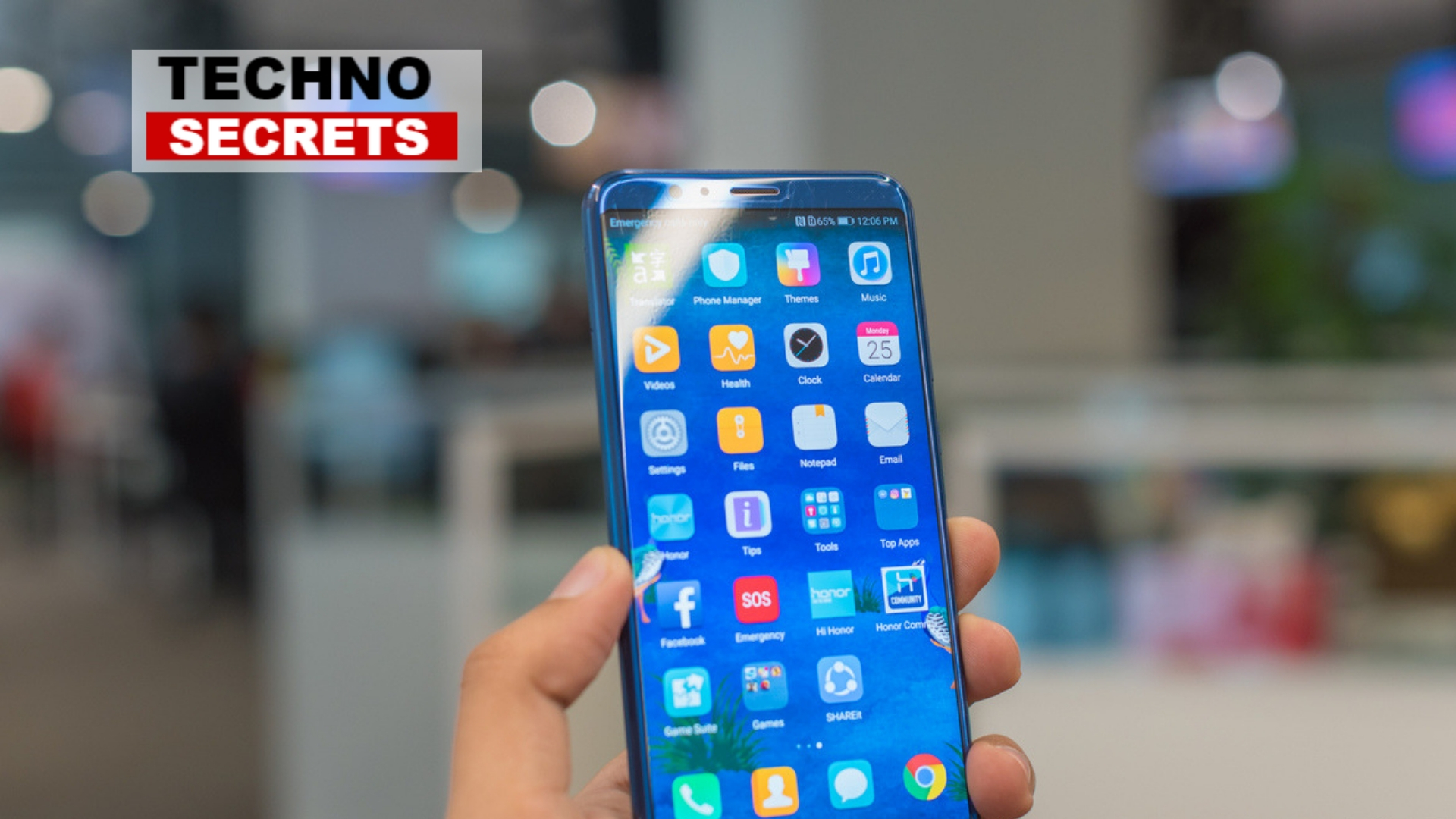 Honor View20 launch Today In India: Watch Livestream Features And Price