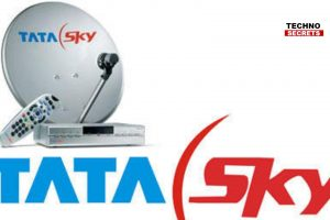 TATA Sky DTH Channels: Select Channels Online, Here The Process.