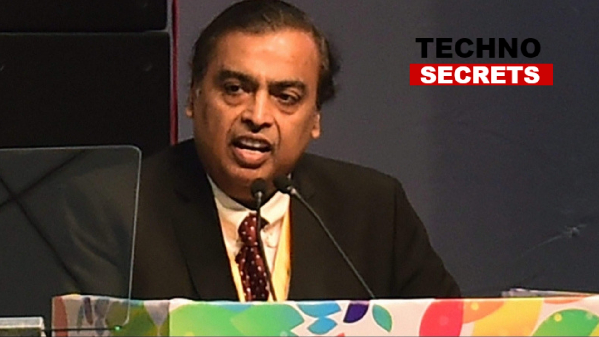 Reliance To Launch E-commerce Platform Jointly With Jio: Report