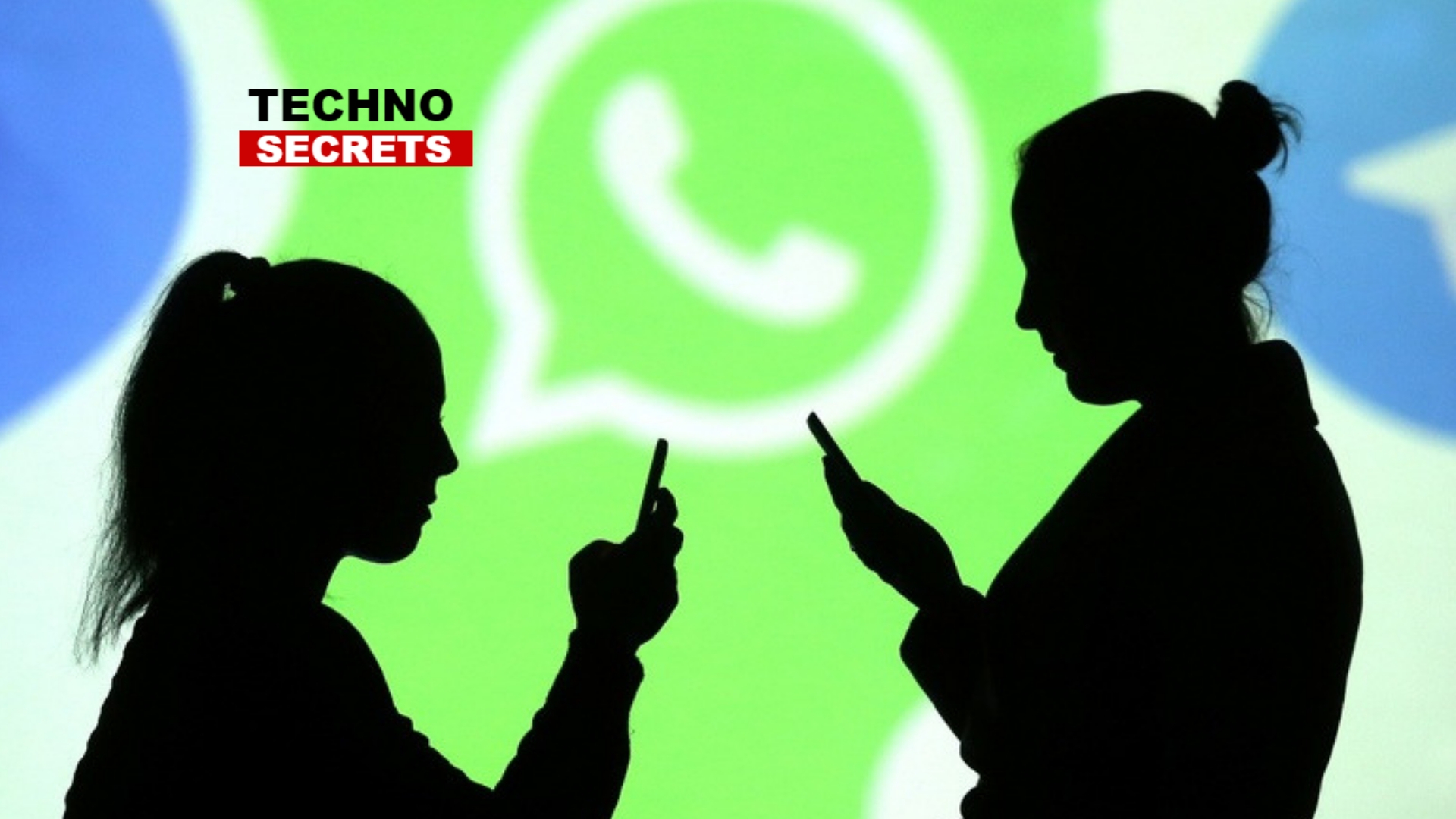 Whatsapp To Stop Fake Messages by forwarding Limit To Five Chats: Report