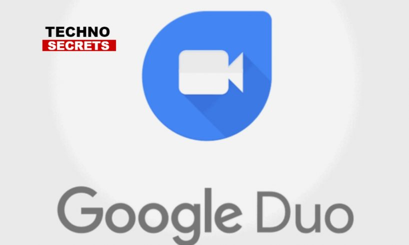 Google launching its new updated version of Google Duo