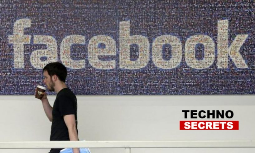 Facebook To Invest $300 Million In Local News Company.