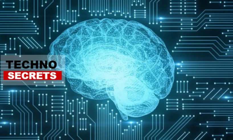 Google, Microsoft Use Artificial Intelligence To Fight Against Hackers