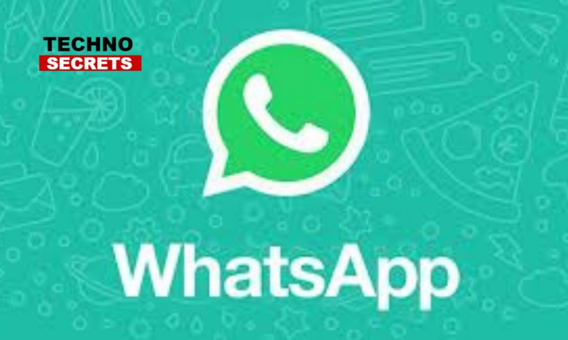 Whatsapp crashes worldwide, user unable to send messages for a time being.