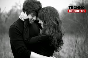 Hug Day: Images, Quotes And Tips To Celebrate Hug Day