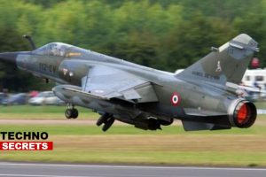 Indian Air Force Mirage-2000: Here's The Details And Information of Surgical Strikes 2.0.