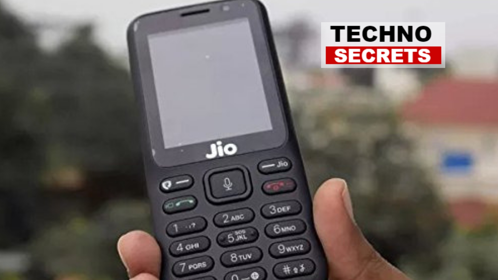Jio Plans Offers Unlimited Calls, SMS, And Longer Data For JioPhone
